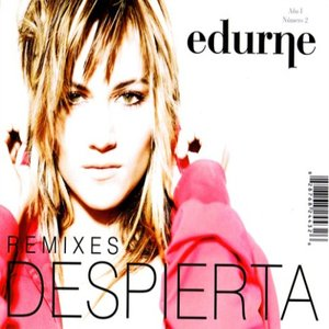 Image for 'Despierta (David Penn Remix)'
