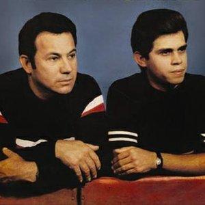 Image for 'Abel & Caim'
