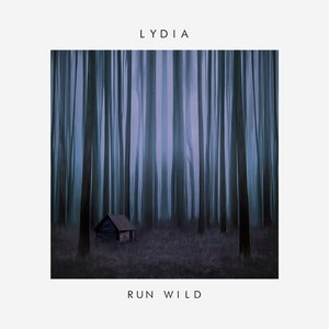 Image for 'Run Wild'