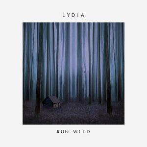 Bild für 'Run Wild'