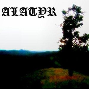 Image for 'Alatyr'