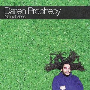 Immagine per 'Natural Vibes (NJC Remix)'