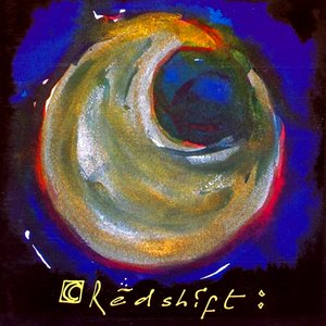 Immagine per 'Redshift'