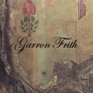 Image for 'Garron Frith'