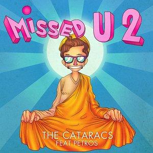 Bild für 'Missed U 2'