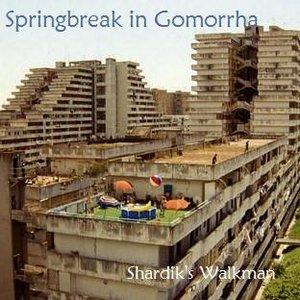 Image for 'Springbreak in Gomorrha'