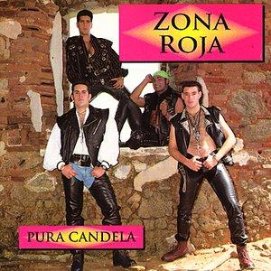 Image for 'Pura Candela'