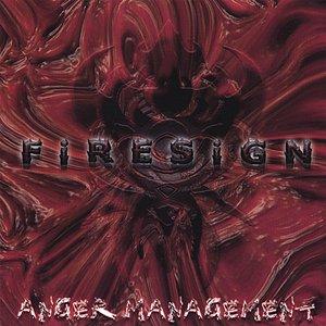 Image for 'Anger Management'