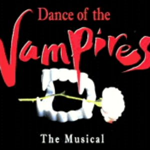 Image for 'Dance Of The Vampires'