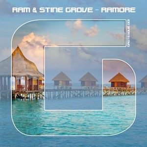 Image for 'RAM & Stine Grove'