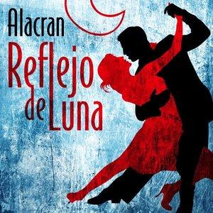 Image for 'Reflejo De Luna'