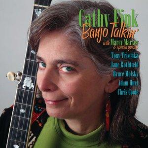 Imagem de 'Banjo Talkin''