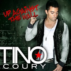 Imagen de 'Up Against The Wall - Single'