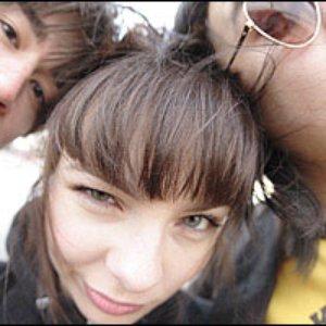 Image for 'MySpaceRocket'