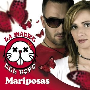 Immagine per 'Mariposas'