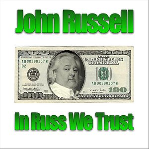 Image for 'In Russ We Trust'