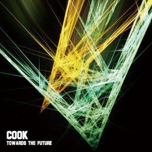 Bild für 'Towards The Future'