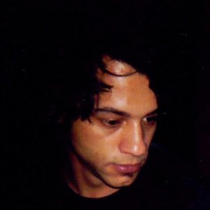 Image for 'Sebastian Russell'