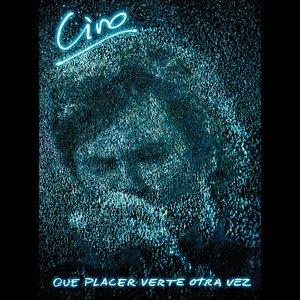 Image for 'Que Placer Verte Otra Vez (Edición Inédita)'