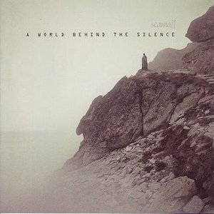 Image for 'A World Behind The Silence'
