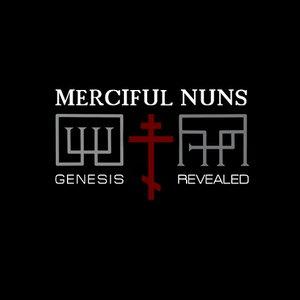 Image for 'Genesis Revealed'