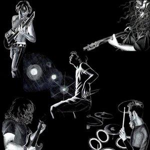 Image for 'Dead Men Dreaming'