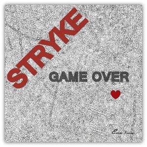 Imagem de 'Game Over (feat. La-Nette)'