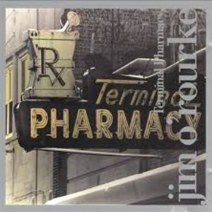 Image for 'Terminal Pharmacy'