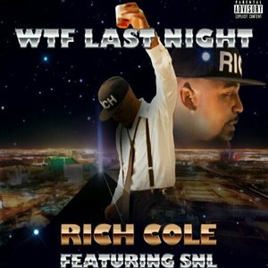 Image for 'WTF Last Night Featuring SNL'