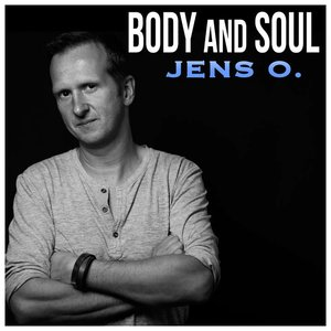 Image pour 'Body And Soul'