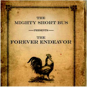 Image for 'The Forever Endeavor'
