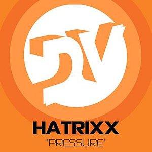Immagine per 'Pressure'