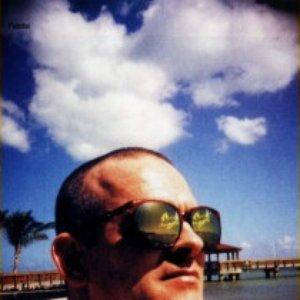 Image for 'DJ Palotai'