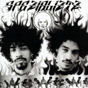 Image for 'Afrokalypse'