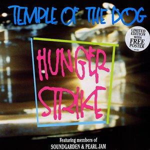 Image for 'Hunger Strike'