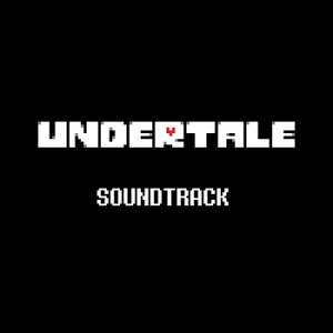 Image for 'Undertale OST'