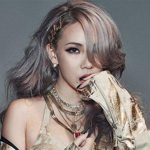 Bild für 'CL'