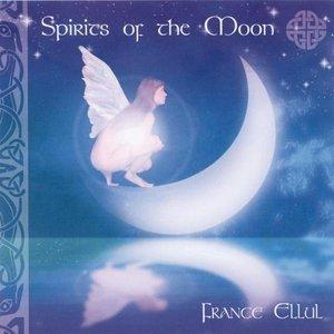 Imagem de 'Spirits of the Moon'