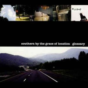 Image for 'Southern By The Grace Of Location'