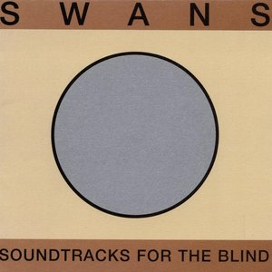 Image for 'Soundtracks for the Blind (disc 1: Silver)'