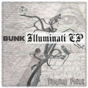 Image pour 'Illuminati EP'