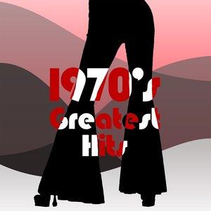 Bild für '70's Greatest Hits'