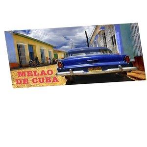 Image for 'Melao De Cuba'