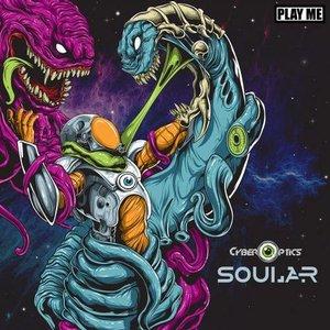 Image for 'Soular'
