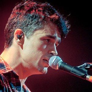 Image for 'Rodrigo Tavares Esteban (banda aBRIL)'
