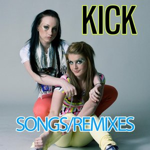 Image for 'Songs/Remixes'