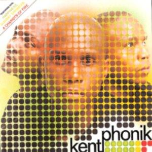Image for 'Kentphonik'