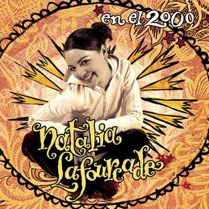 Image for 'En el 2000'