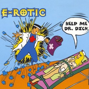 Image for 'Help Me Dr. Dick (extended version)'