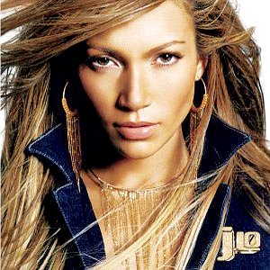 Image for 'J Lo'